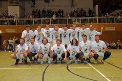Basketball_Herren1_Meister_2017-2018_TF