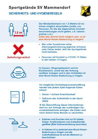 Hygieneregeln_Corona-Lockerung_SVM_Sportgelaende_V1-1_2020-09-19