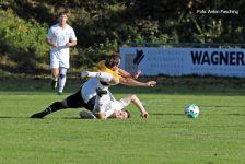 2020-10-25_01_Ligapokal_SV_MammendorfI-FC_AichI_2-2_TF