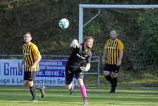 2020-10-25_02_Ligapokal_SV_MammendorfI-FC_AichI_2-2_TF