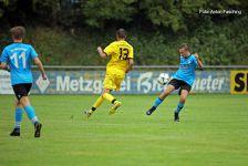 2019-07-28_01_U17_SV_Mammendorf-TSV_Koenigsbrunn_5-0_TF