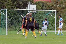 2021-09-19_01_TSV_TuerkenfeldI-SV_MammendorfII_3-1_TF