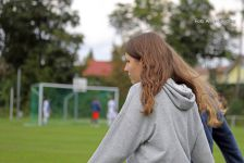 2021-09-19_02_TSV_TuerkenfeldI-SV_MammendorfII_3-1_TF