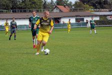 2021-09-26_02_SV_MammendorfIII_TSV_MoorenweisII_0-2_TF
