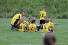 2021-07-04_03_G-Jugend_TSV_Jesenwang-SV_Mammendorf_2-12_TF
