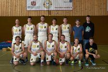 herren1_saison_2016-2017