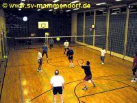 Freizeitsport_002