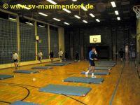 Freizeitsport_003