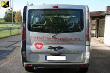 20111008_jugendbus_0018