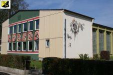 20110924_SVM_0022_Schulturnhalle