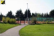 20110924_SVM_0046_Tennisplaetze