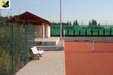 20110924_SVM_0050_Tennisplaetze
