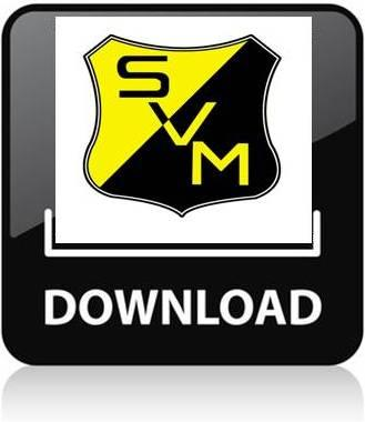download svm