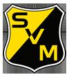 SV Mammendorf e. V.